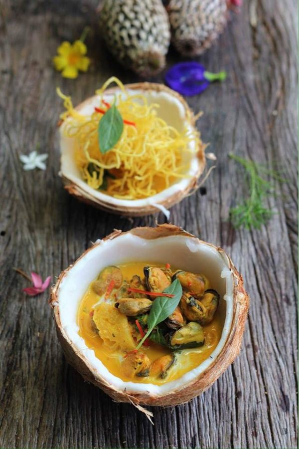 koh-chang-bluelagoon-cooking-class-curry