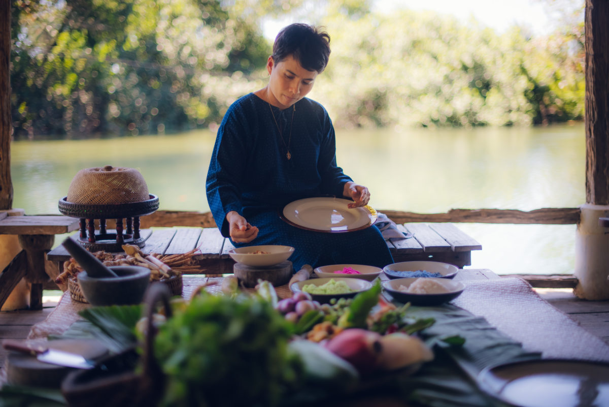 koh-chang-bluelagoon-cooking-class-lagoon