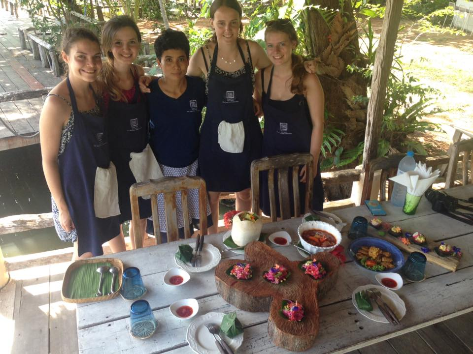 koh-chang-bluelagoon-cooking-class-lessons