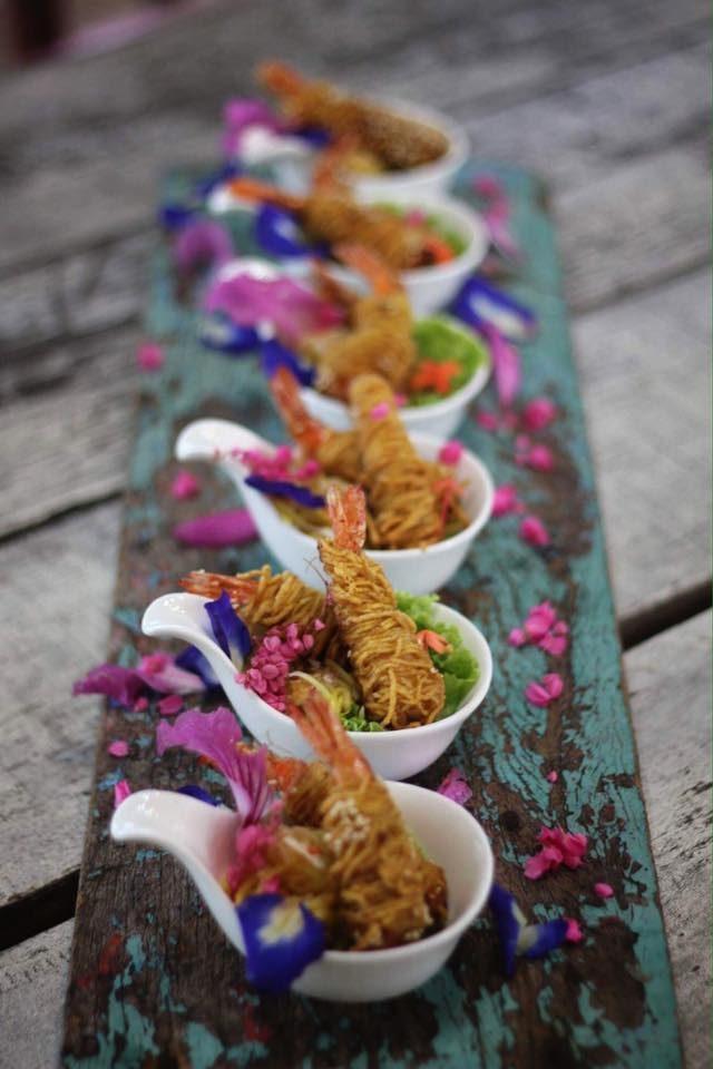 koh-chang-bluelagoon-cooking-class-shrimpcake