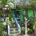 garden-bungalow-b2-6