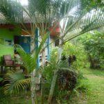 garden-bungalow-b8-2