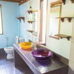ko-chang-bluelagoon-family-house-f1-bathroom