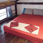 ko-chang-bluelagoon-family-house-f1-bedroom-2
