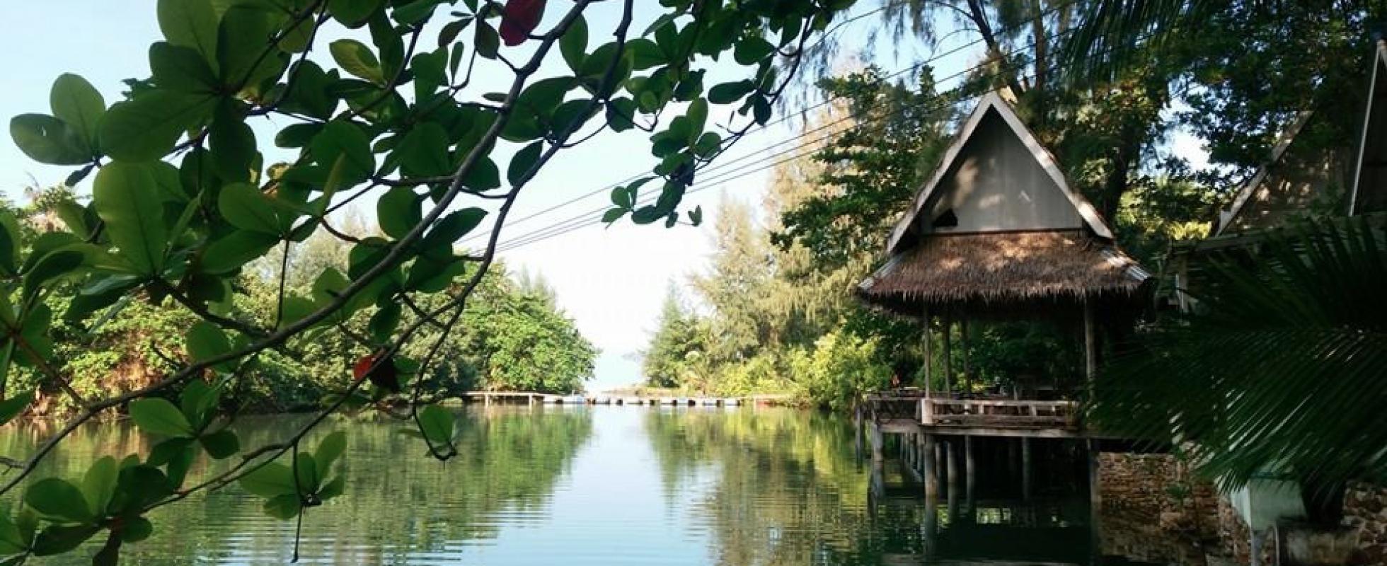 masage piger Blue Lagoon vejleder