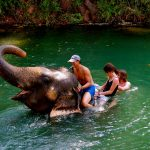Things-to-do-in-Koh-Chang-1