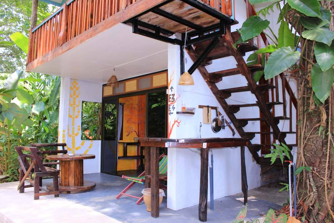 koh-chang-bluelagoon-bungalow-e4-5