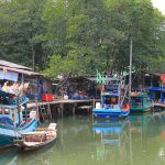 koh-chang-fisherman-village