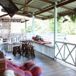 koh-chang-bluelagoon-bungalow-c3-4