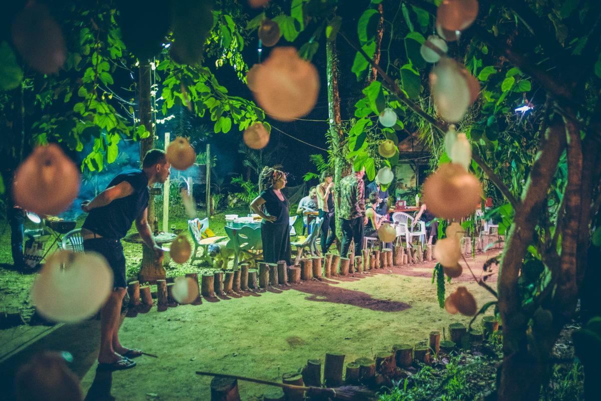 koh-chang-bluelagoon-garden-petong