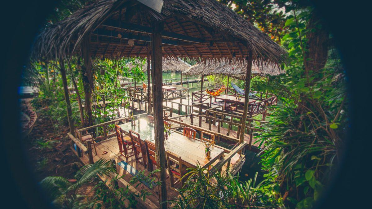 koh-chang-bluelagoon-restaurant-14