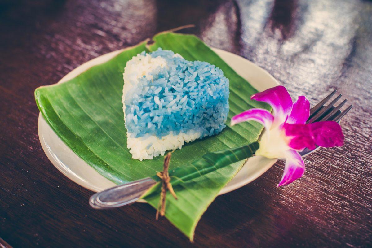 koh-chang-bluelagoon-restaurant-18