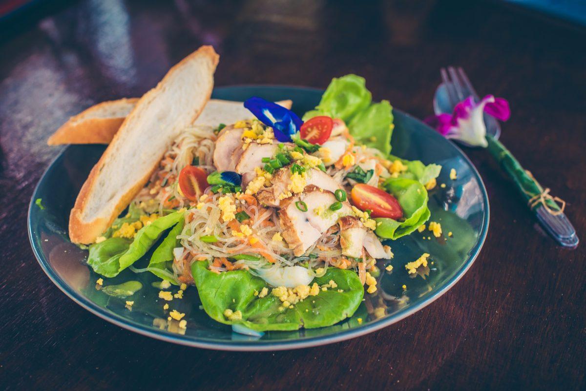 koh-chang-bluelagoon-restaurant-19
