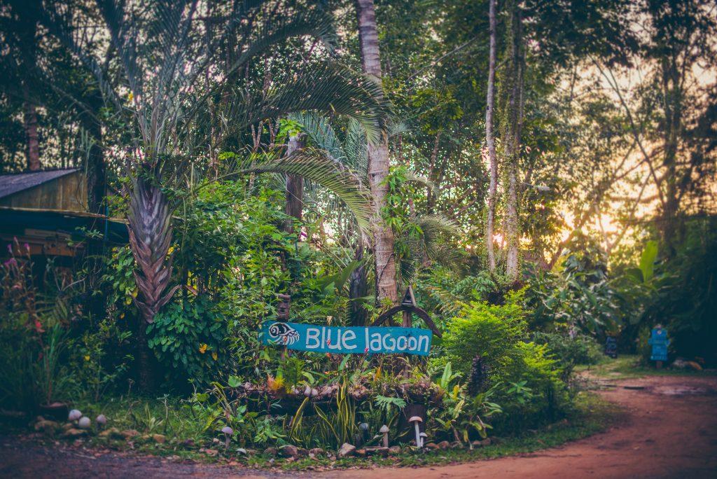 koh-chang-bluelagoon-selection-entrance