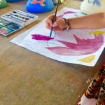 art-workshop-1