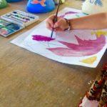 art-workshop-1