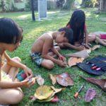 art-workshop-7