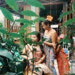 ko-chang-activities-steamroom-2