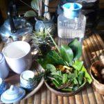 ko-chang-activities-steamroom-3