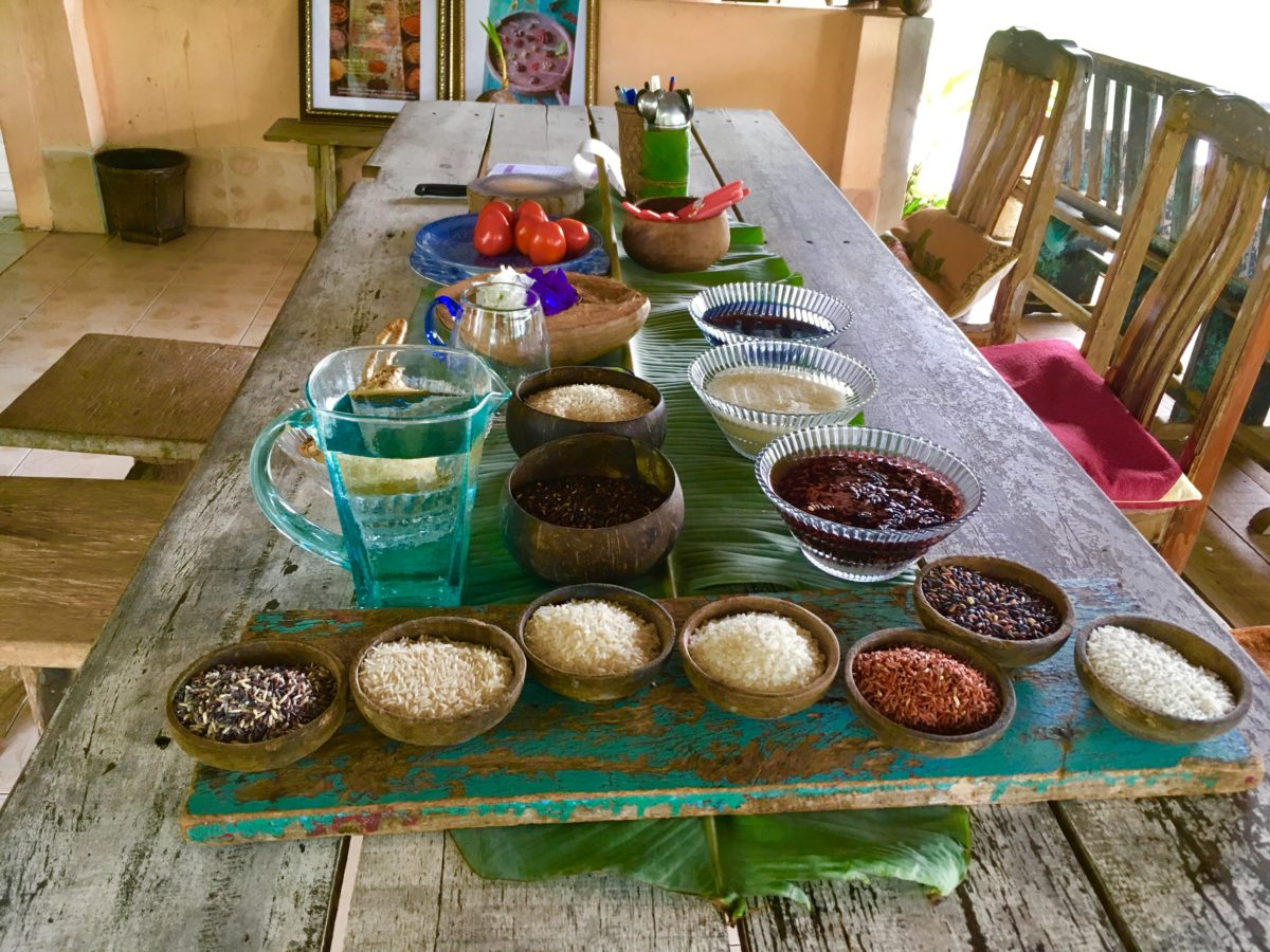 ko-chang-cooking-school-4