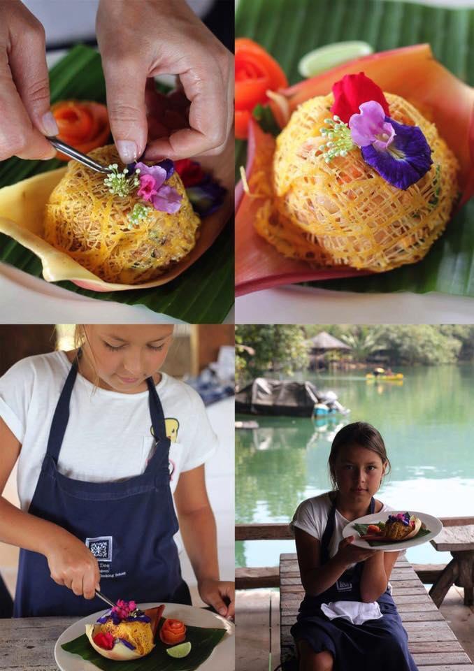 ko-chang-cooking-school-5