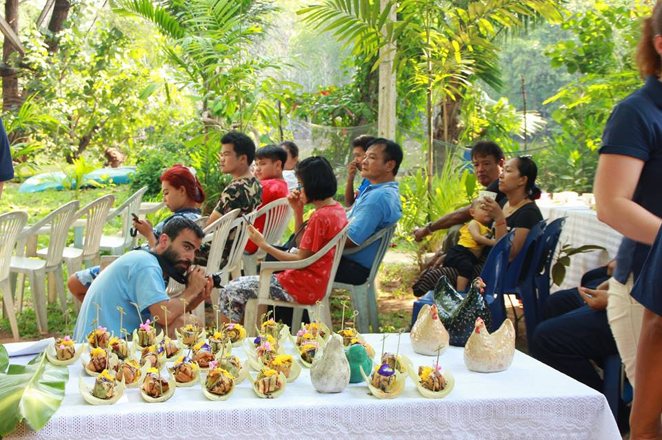 ko-chang-private-event-2