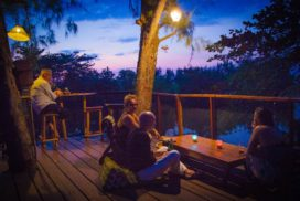 ko-chang-tree-top-table-2