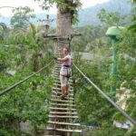 Things-to-do-in-Koh-Chang-11