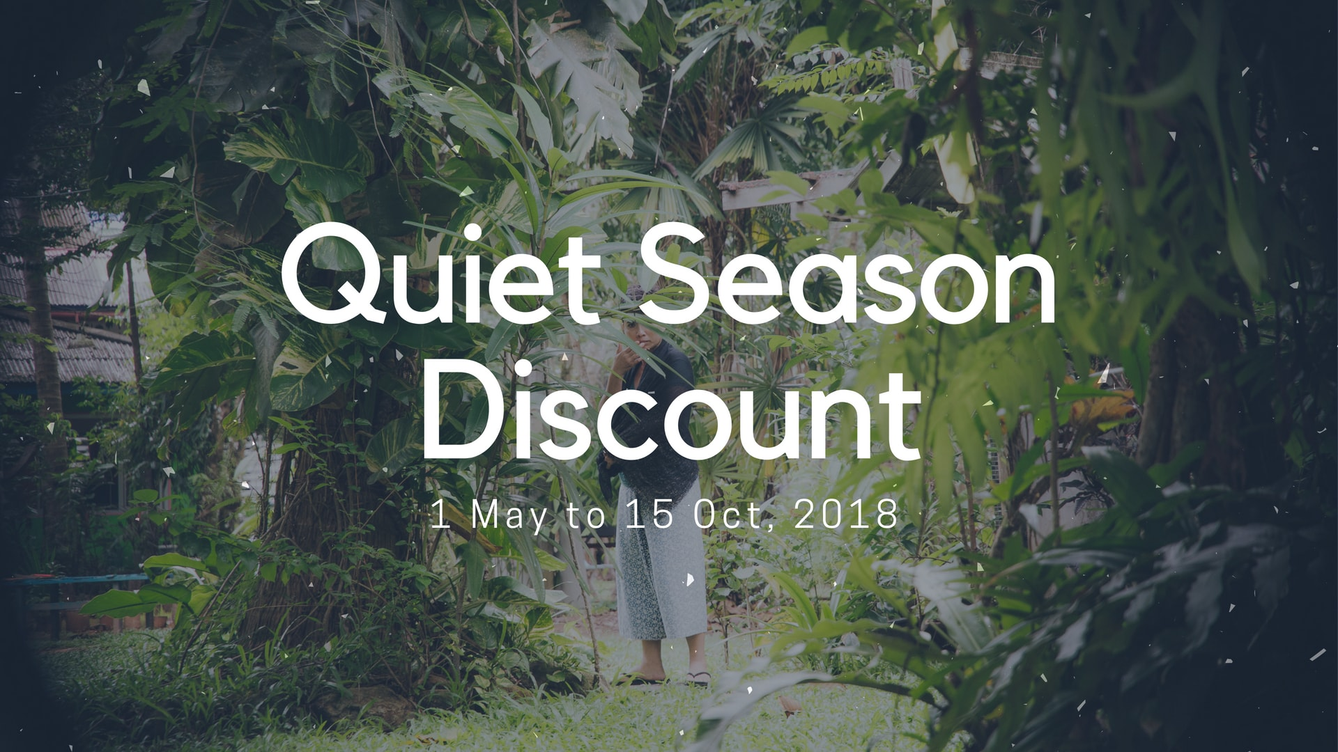 Quiet Season Discount (1)-min-1