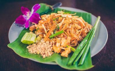 koh-chang-bluelagoon-restaurant-20
