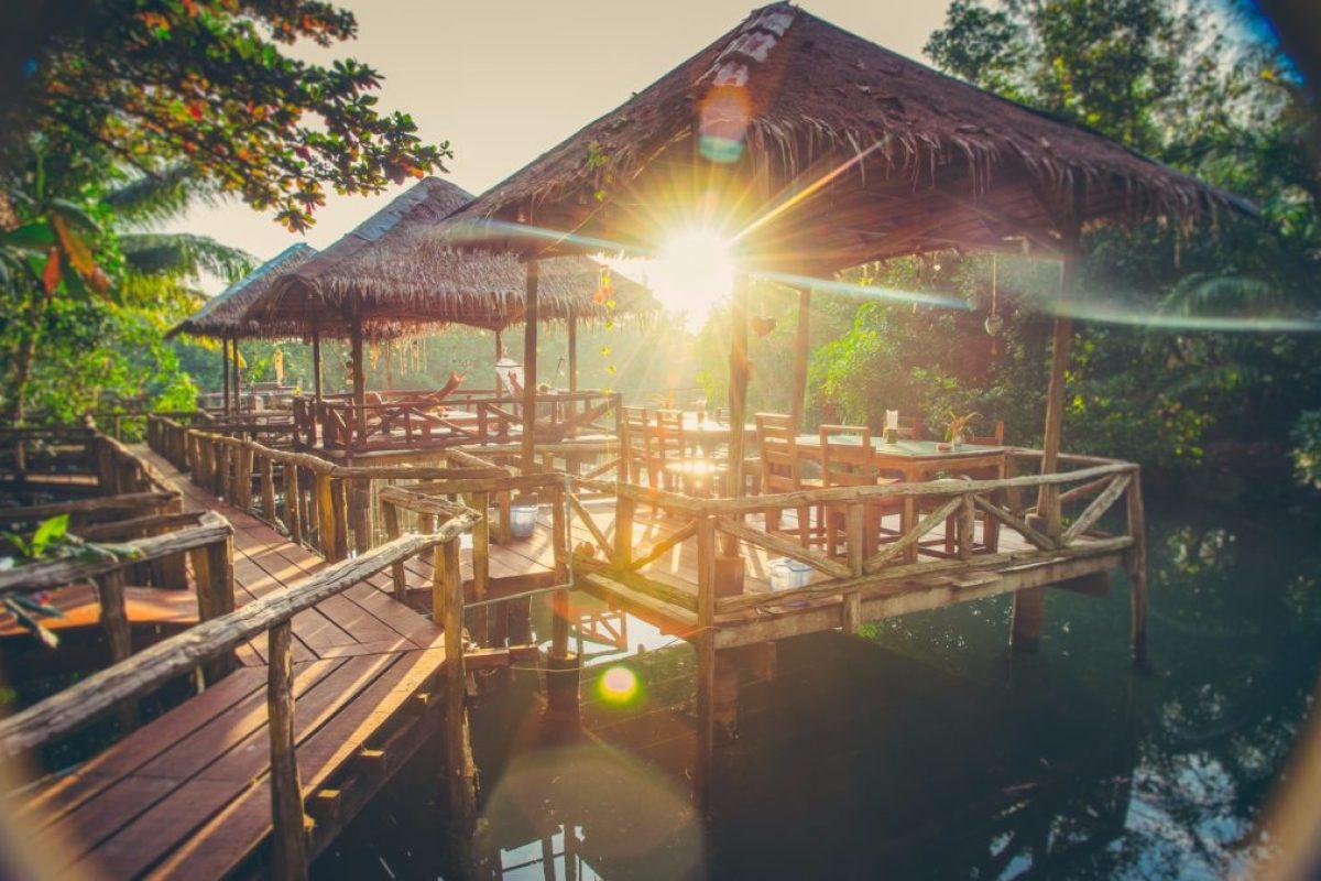 koh-chang-bluelagoon-restaurant-12
