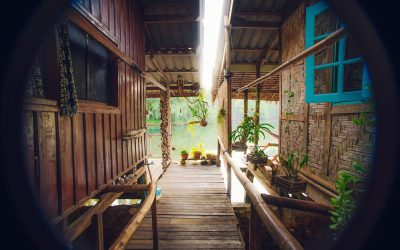koh-chang-bluelagoon-selection-bungalow-lagoon-side